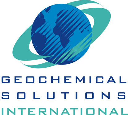 Geochemical Solutions International (GSI)